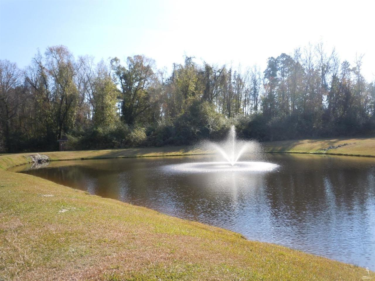24 Waterfall Drive, Whiteville, North Carolina 28472, ,Residential land,For sale,Waterfall,20698570