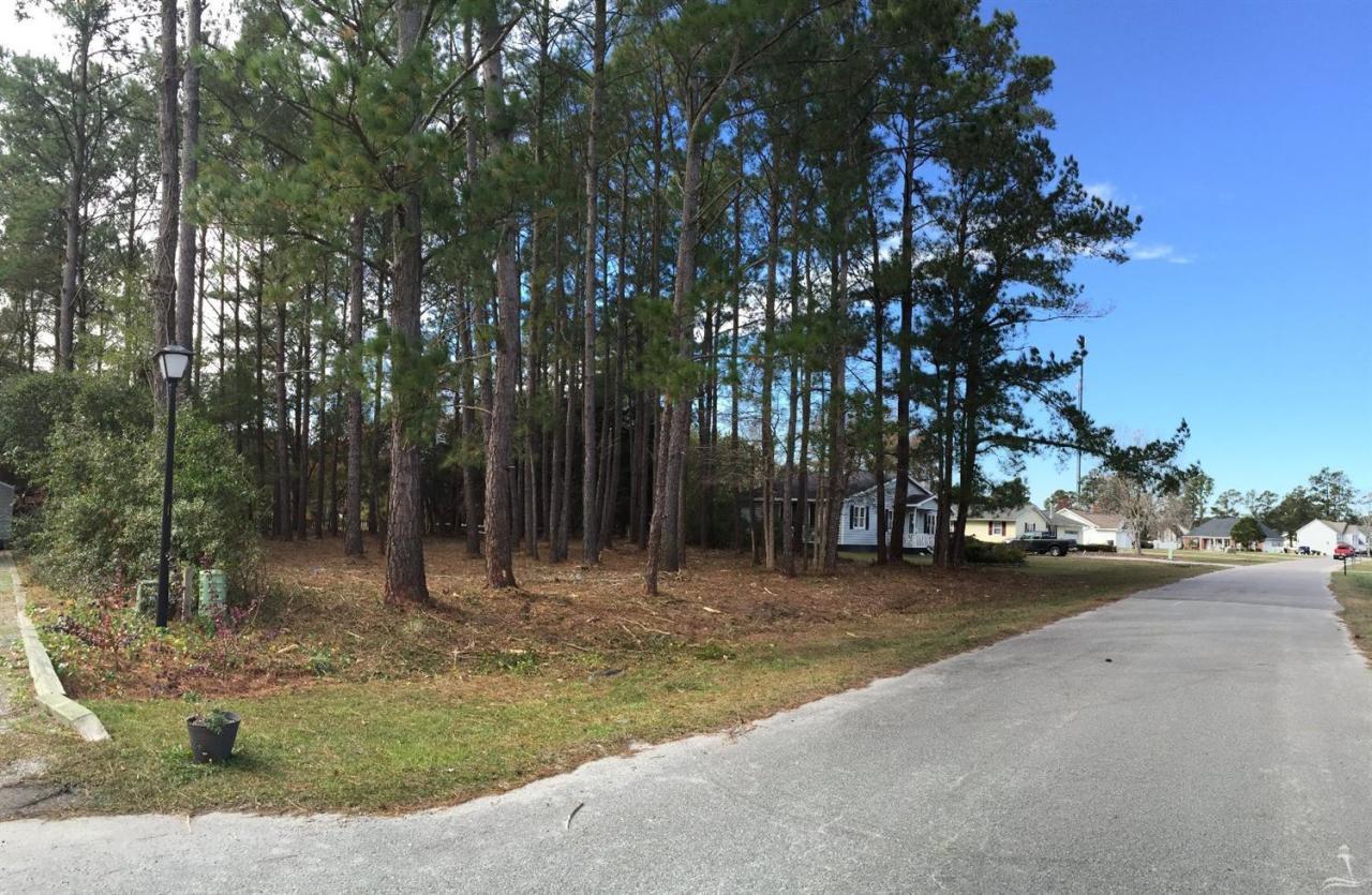 Carolina Plantations Real Estate - MLS Number: 20698640