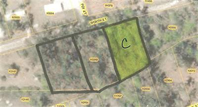 3 Worth Street, Tabor City, North Carolina 28463, ,Residential land,For sale,Worth,20619431