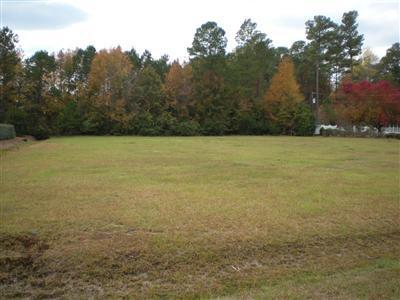 202 Canal Street, Tabor City, North Carolina, ,Residential land,For sale,Canal,20652931