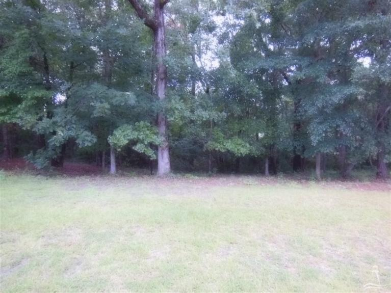 1193 Woodbridge Lane, Bolivia, North Carolina 28422, ,Residential land,For sale,Woodbridge,20676351