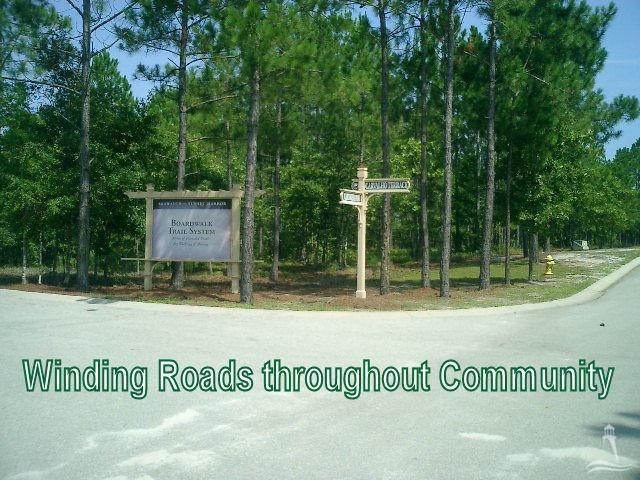 2913 Espinosa Court, Bolivia, North Carolina, ,Residential land,For sale,Espinosa,20678251