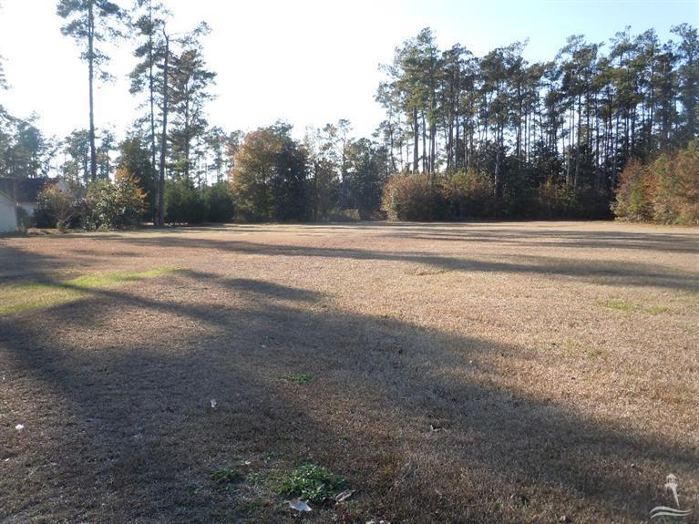610 Anderson Street, Tabor City, North Carolina 28463, ,Residential land,For sale,Anderson,20688421