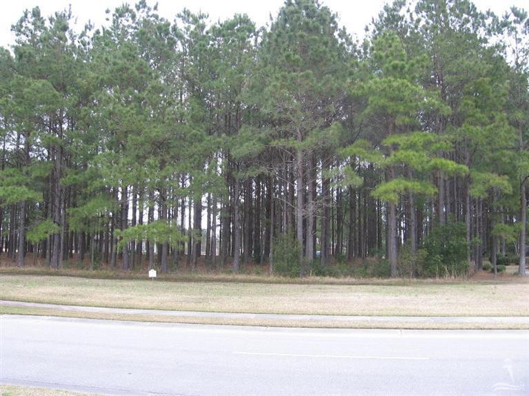 Carolina Plantations Real Estate - MLS Number: 20690812