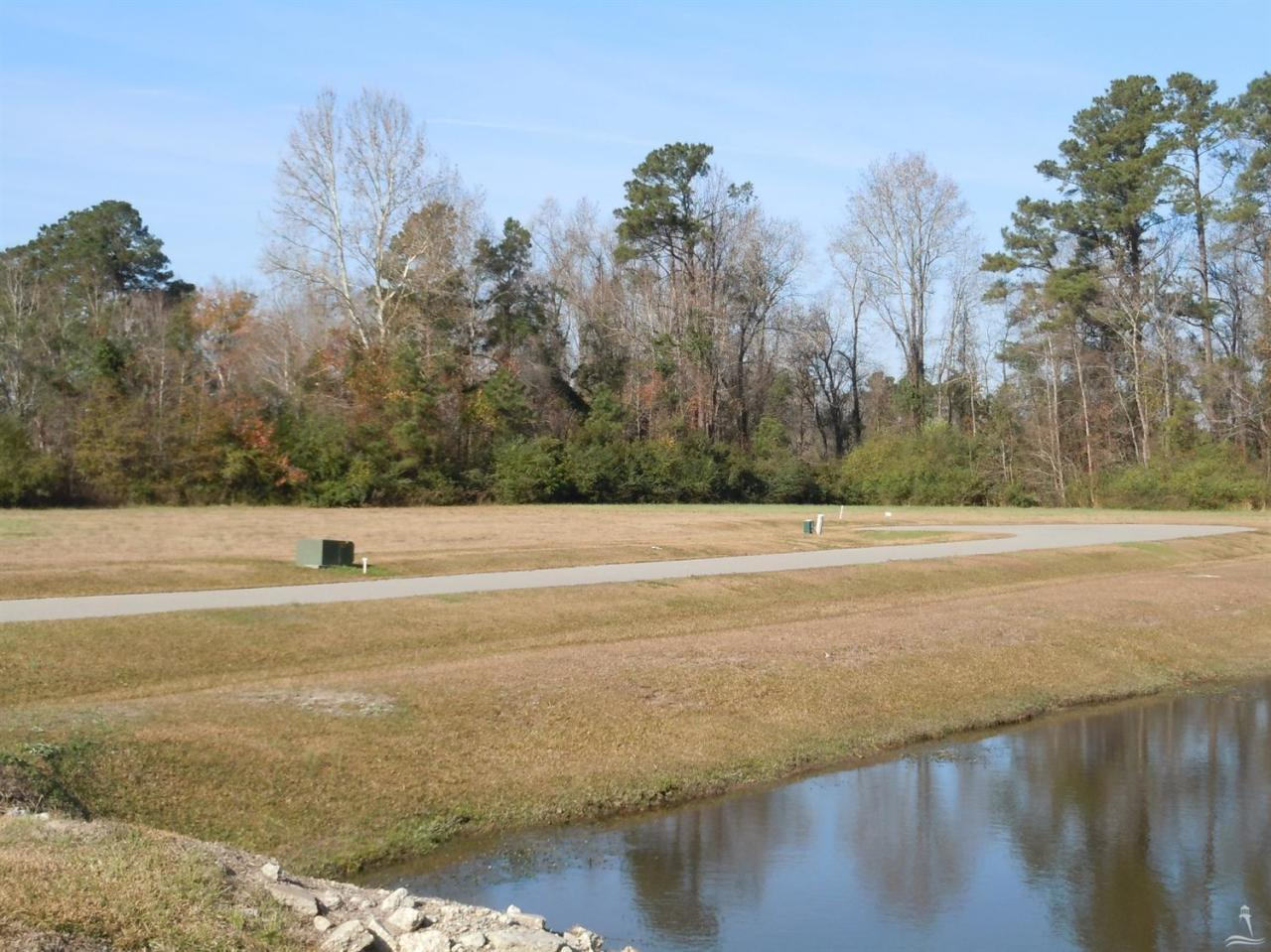 15 Cascade Drive, Whiteville, North Carolina 28472, ,Residential land,For sale,Cascade,20698602
