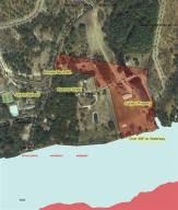 Land for Sale at 2711 Bowman Street Supply, North Carolina 28462 United States