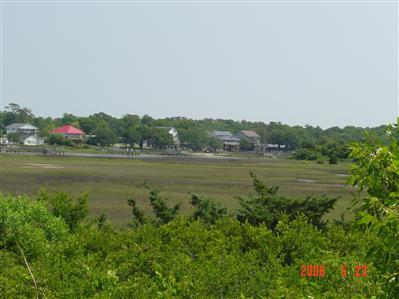 1033 Tide Ridge Drive, Holden Beach, North Carolina 28462, ,Residential land,For sale,Tide Ridge,20654713