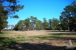 Land for Sale at 5303 Southport-Supply Road Southport, North Carolina 28461 United States