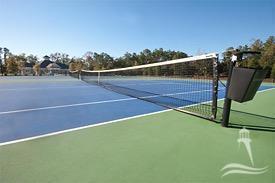 593 Ashbury Drive, Bolivia, North Carolina, ,Residential land,For sale,Ashbury,20689003