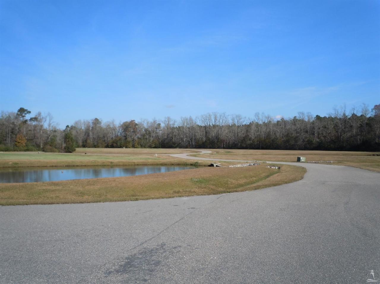 32 Waterfall Drive, Whiteville, North Carolina 28472, ,Residential land,For sale,Waterfall,20698593