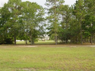 0 Belfair Court, Southport, North Carolina, ,Residential land,For sale,Belfair,20629514