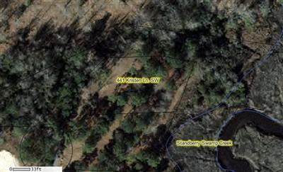 441 Kristen Lane,Supply,North Carolina,Residential land,Kristen,20649224