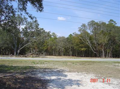 2800 Holden Beach Road, Supply, North Carolina 28462, ,Commercial/industrial,For sale,Holden Beach,20654714