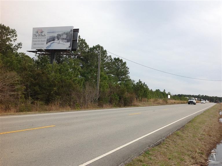 111 Seaside Road, Sunset Beach, North Carolina 28468, ,Commercial/industrial,For sale,Seaside,20672104
