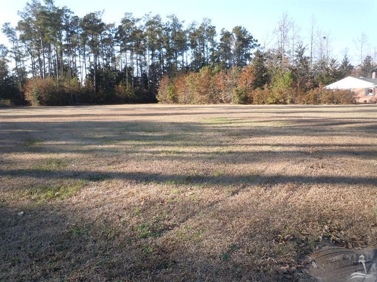 606 Anderson Street, Tabor City, North Carolina 28463, ,Residential land,For sale,Anderson,20688424