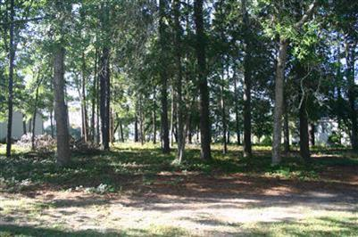 569 Lockwood Court- Bolivia- North Carolina, ,Residential land,For sale,Lockwood,20694754
