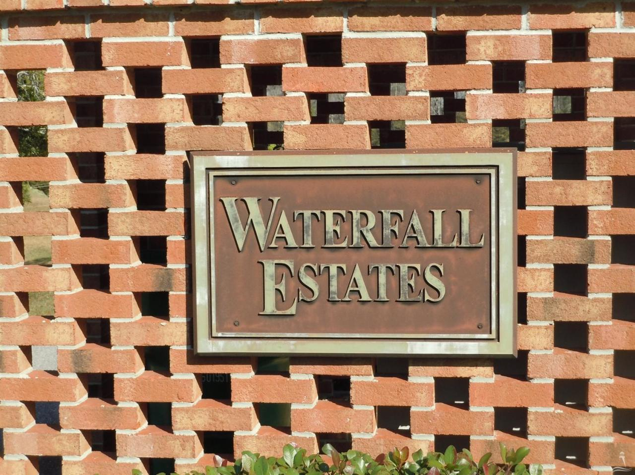 7 Waterfall Drive, Whiteville, North Carolina 28472, ,Residential land,For sale,Waterfall,20698584