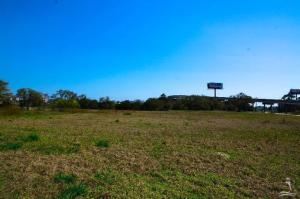 Land for Sale at 3496 Access Road Supply, North Carolina 28462 United States