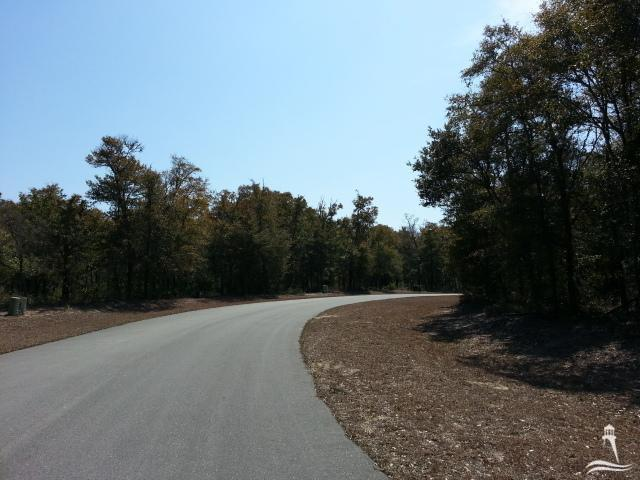 3381 Four Waters Lane, Supply, North Carolina 28462, ,Residential land,For sale,Four Waters,20691285