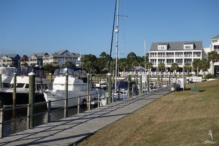 2571 St. James Drive, Southport, North Carolina 28461, ,Dry stack,For sale,St. James,20691405
