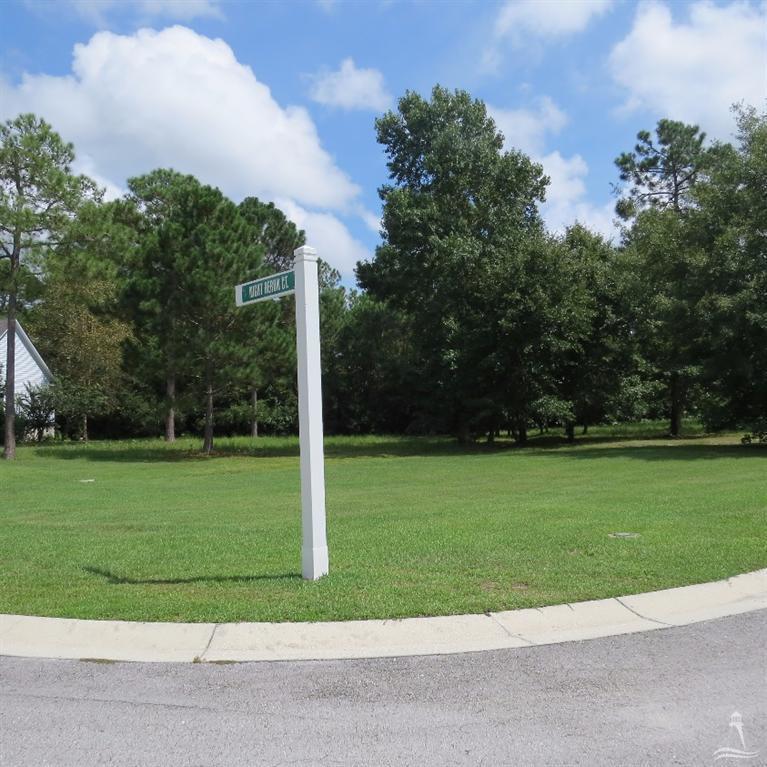 611 Riverwood Drive, Bolivia, North Carolina, ,Residential land,For sale,Riverwood,20696265