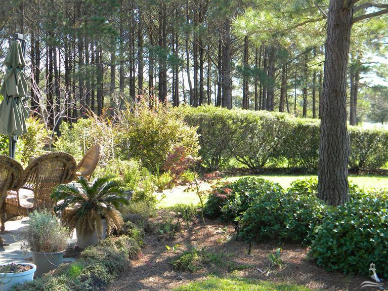 393 Autumn Phesant Loop, Calabash, North Carolina, ,Residential land,For sale,Autumn Phesant,20681247
