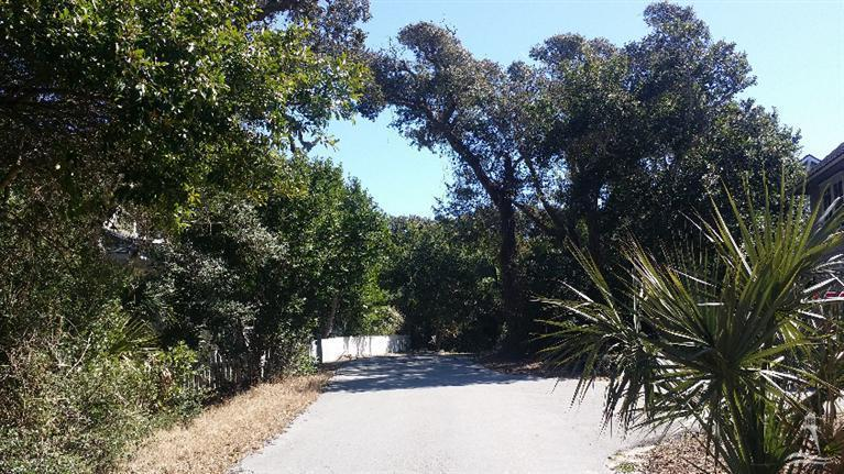 653 Wash Woods Way, Bald Head Island, North Carolina, ,Residential land,For sale,Wash Woods,20690847