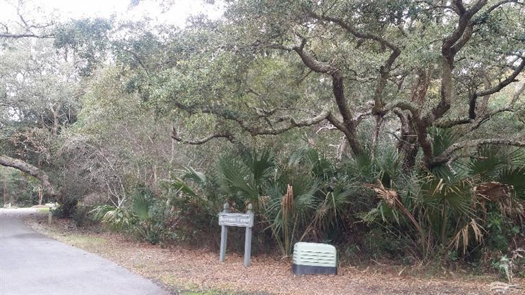 13 Scoters, Bald Head Island, North Carolina 28461, ,Residential land,For sale,Scoters,20691417