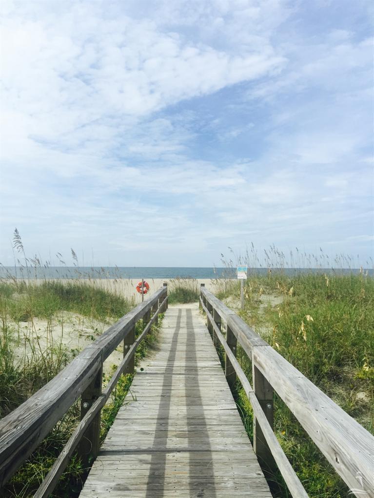 10 Brown Pelican, Bald Head Island, North Carolina 28461, ,Residential land,For sale,Brown Pelican,20695757