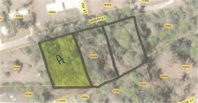 1 Worth Street, Tabor City, North Carolina 28463, ,Residential land,For sale,Worth,20619428