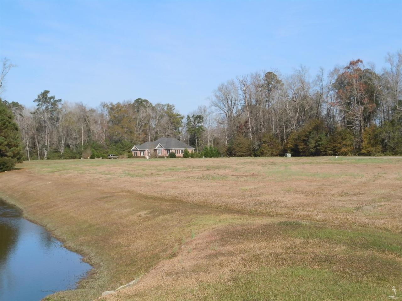 131 Waterfall Drive, Whiteville, North Carolina 28472, ,Residential land,For sale,Waterfall,20698598