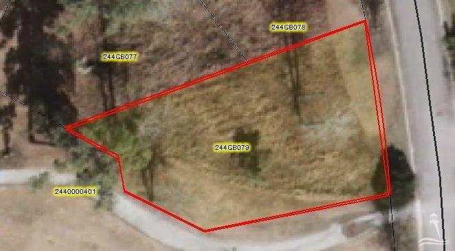 1687 Deerfield Drive, Ocean Isle Beach, North Carolina 28469, ,Residential land,For sale,Deerfield,20659519