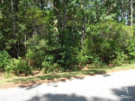 Carolina Plantations Real Estate - MLS Number: 20663379