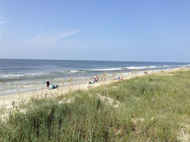 RE/MAX at the Beach - MLS Number: 20687469