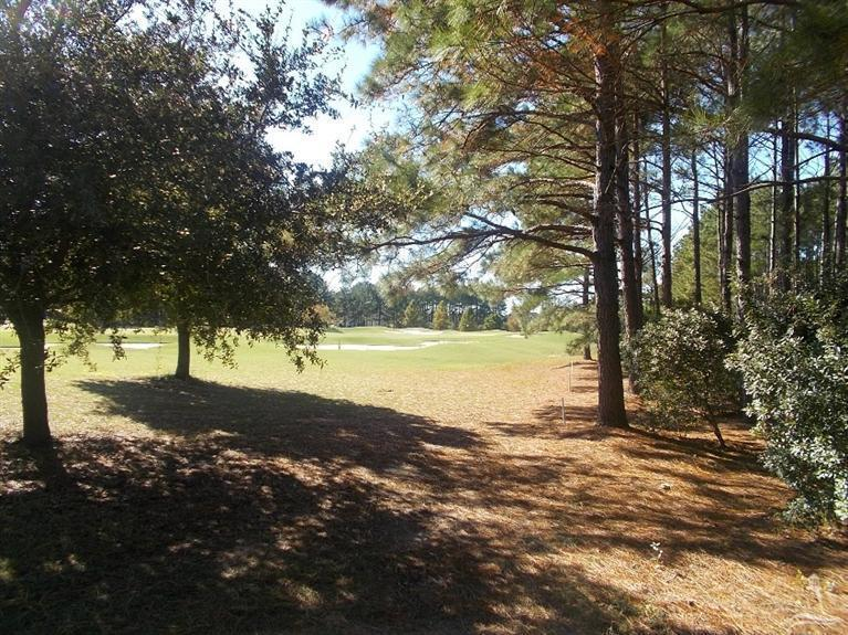 9267 Oldfield Road, Calabash, North Carolina 28467, ,Residential land,For sale,Oldfield,20687769