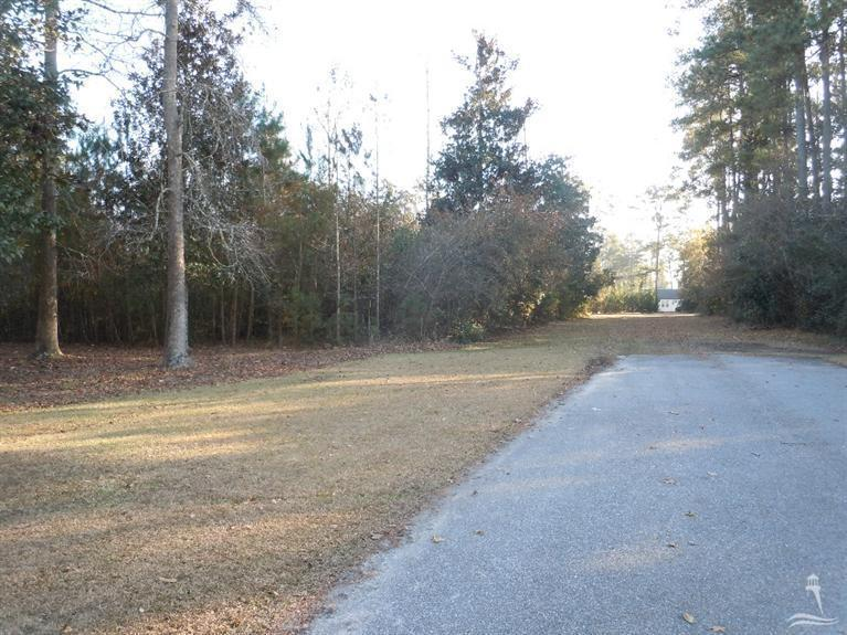 175 Mcgougan Street, Tabor City, North Carolina 28463, ,Residential land,For sale,Mcgougan,20688429