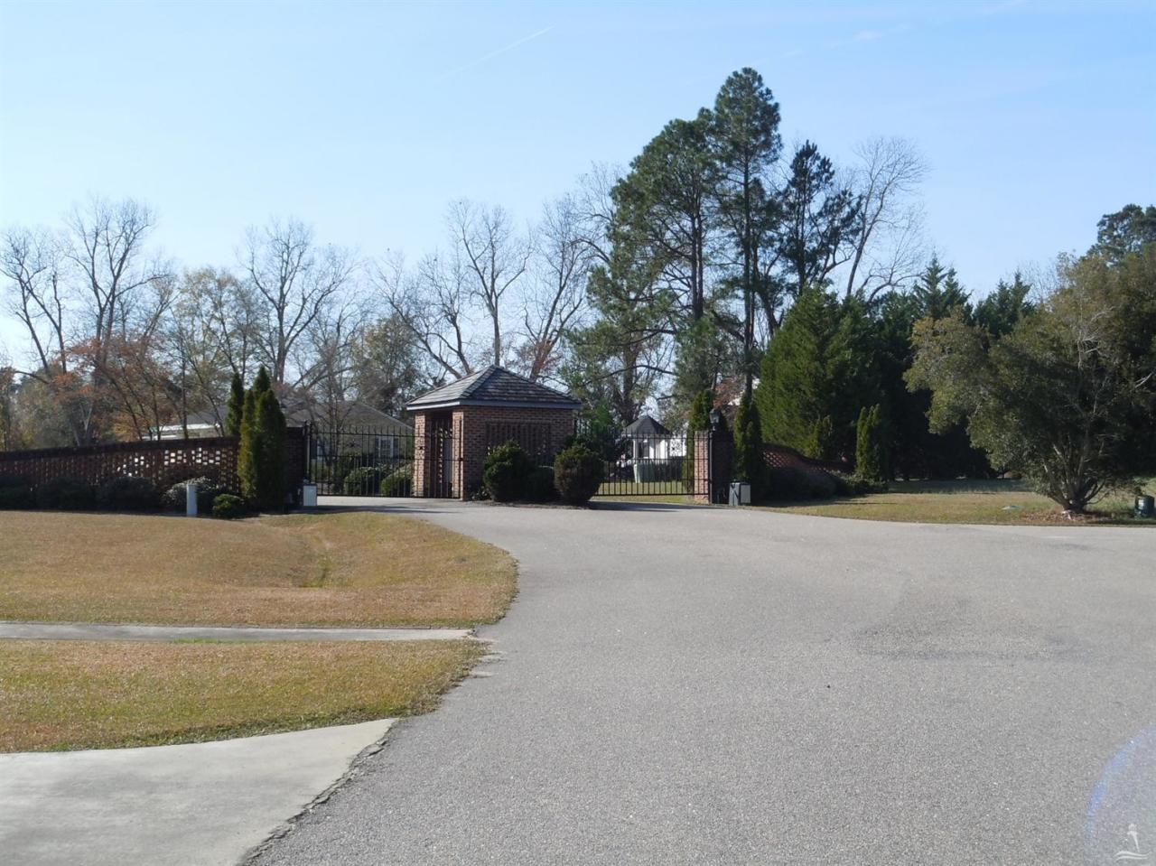 257 Waterfall Drive, Whiteville, North Carolina 28472, ,Residential land,For sale,Waterfall,20698589