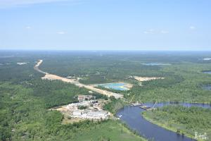 Land for Sale at Cedar Hill Road Navassa, North Carolina 28451 United States