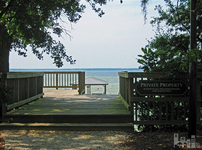 9 Sutton Place Drive, Lake Waccamaw, North Carolina, ,Residential land,For sale,Sutton Place,30466682