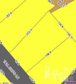 326 Tall Ships Lane, Hampstead, North Carolina 28443, ,Residential land,For sale,Tall Ships,30481282
