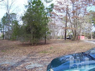 4449 Parmele Road, Castle Hayne, North Carolina, ,Residential land,For sale,Parmele,30444993