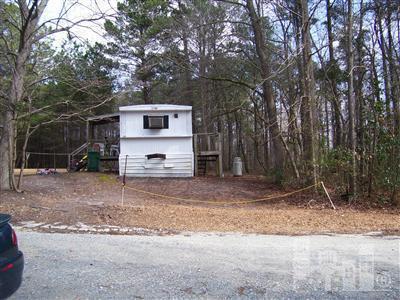 4449 Parmele Road- Castle Hayne- North Carolina, ,Residential land,For sale,Parmele,30444993