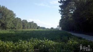 Land for Sale at 1239 Sunset Avenue Clinton, North Carolina 28328 United States