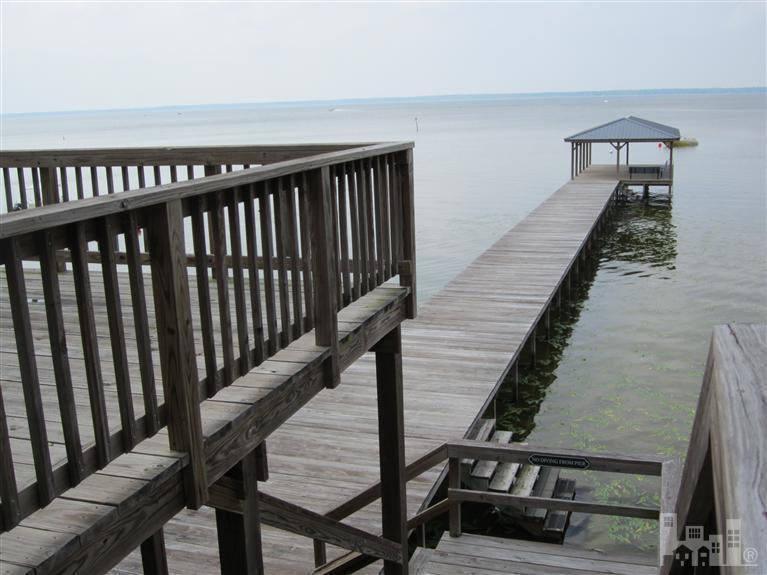 45 Osage Circle, Lake Waccamaw, North Carolina 28450, ,Residential land,For sale,Osage,30473823
