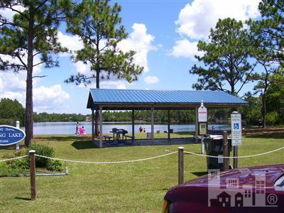 0 Queens Road- Southport- North Carolina, ,Residential land,For sale,Queens,30453224