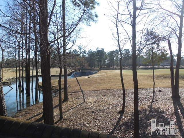 195 Cypress Point, Wallace, North Carolina 28466, ,Residential land,For sale,Cypress,30516569