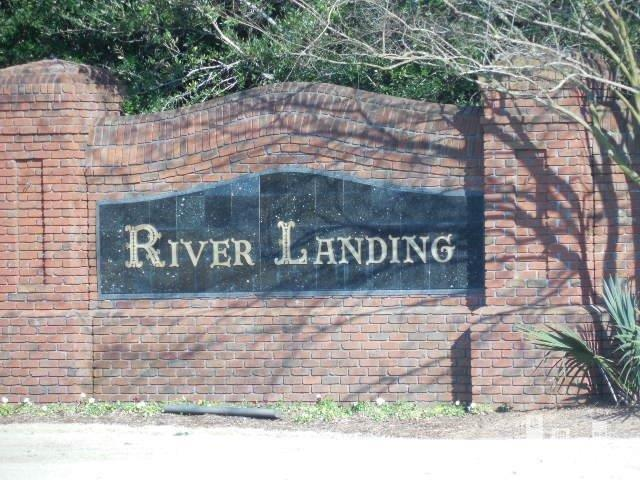 195 Cypress Point, Wallace, North Carolina, ,Residential land,For sale,Cypress,30516569