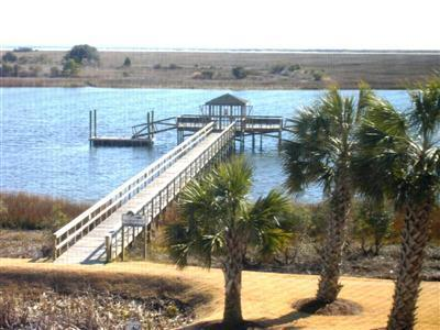 1135 Park Road, Sunset Beach, North Carolina 28468, 3 Bedrooms Bedrooms, 5 Rooms Rooms,2 BathroomsBathrooms,Condominium,For sale,Park,20654080