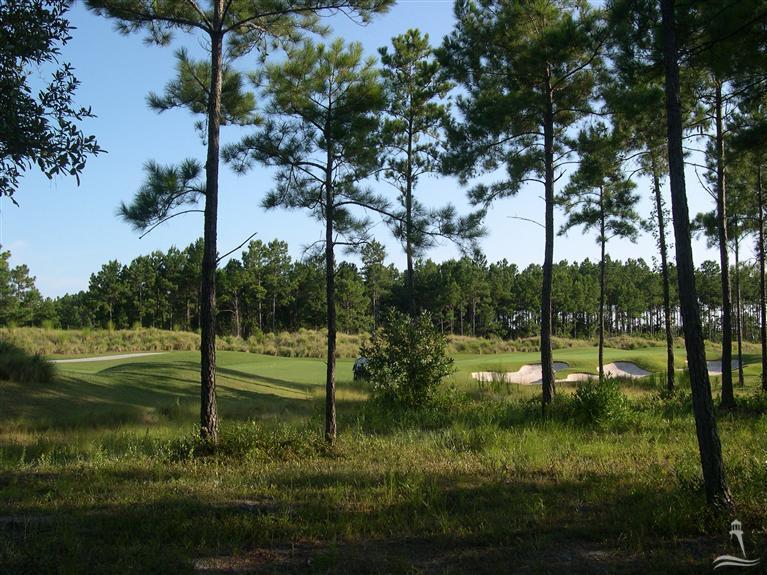 Carolina Plantations Real Estate - MLS Number: 20668833