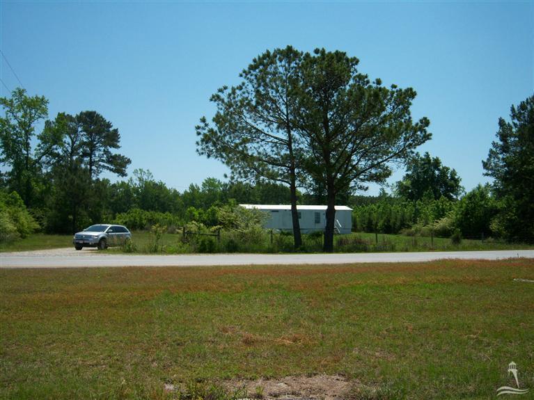 9111 Ocean Highway, Calabash, North Carolina, ,Undeveloped,For sale,Ocean,20674517